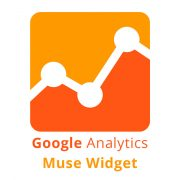Google-Analytics-Free